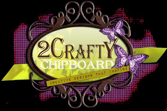 2 Crafty