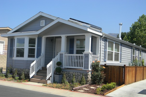 modular home  modular homes ventura california