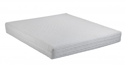 Ace Disposal and Recycling Recycling Old Mattresses
