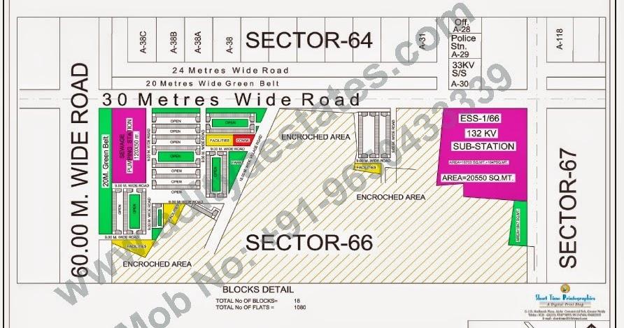 Forex sector 18 noida