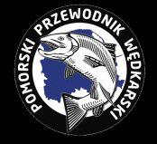 """<a href=""""http://www.pomorskiprzewodnikwedkarski.pl/"""">POMORSKI PRZEWODNIK WĘDKARSKI</a>"""