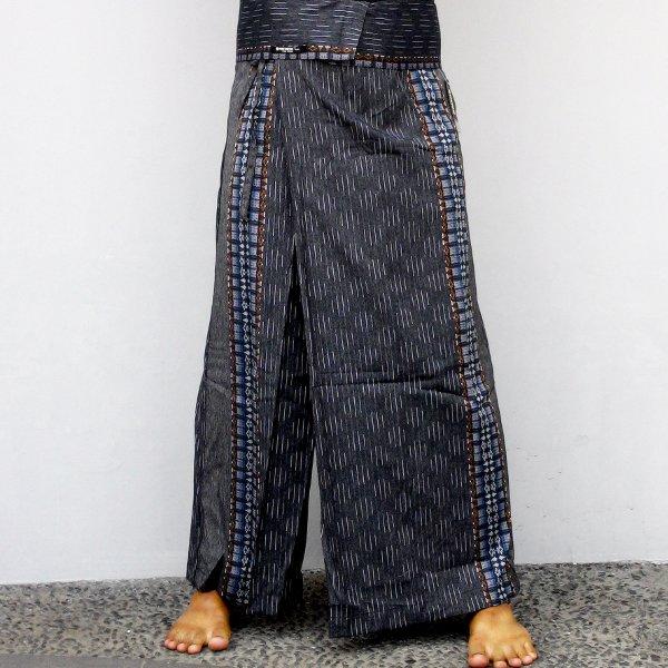 Celana Sarung Preview Brava