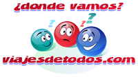 viajesdetodos.com
