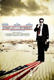 Ver Corruption Gov (2011) Online
