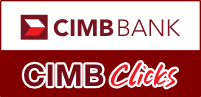 cimb clicks.com.my