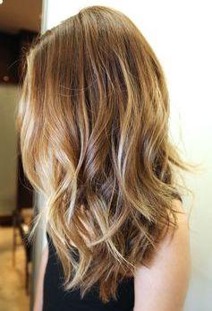 Live laugh puke ombre hair color ideas source urmus Images