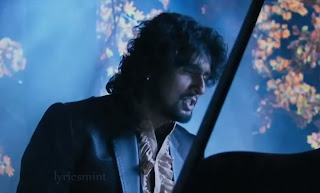 Sonu Nigam 1920 Song