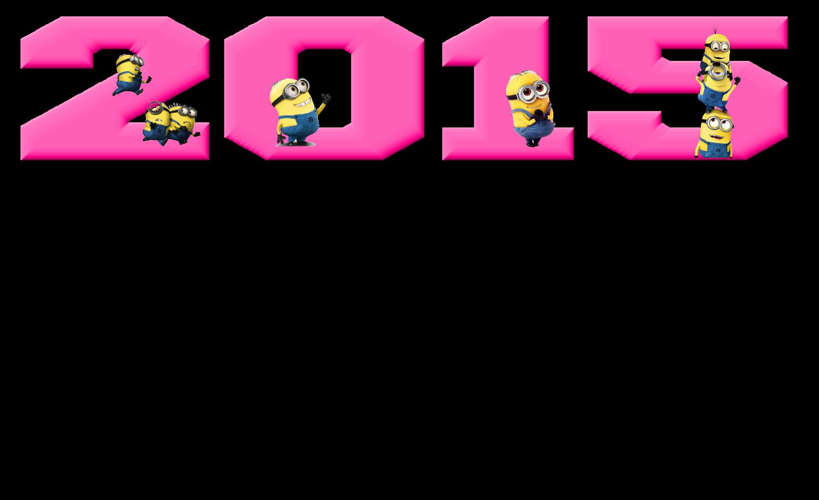 "... Results for ""Imgchilli Ala Melissa Gallery 1"" – Calendar 2015"