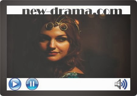 Mera Sultan Episode 193 drama by Geo Kahani 25-11-2013 ~ New Drama