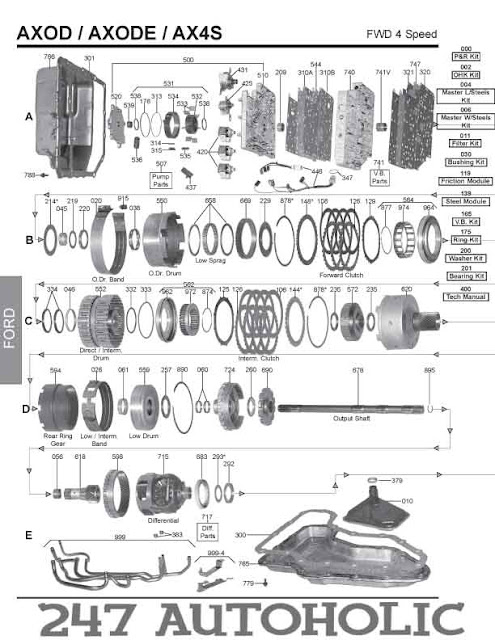02 Mustang Serpentine Belt further 2007 Lexus Engine Diagram besides Sedans With V8 Engines furthermore 1994 Ford F 150 F150 Xlt 50 302cid Surging Bucking together with Ford 5 0 Engine Diagram. on ford 5 0 coyote wiring harness