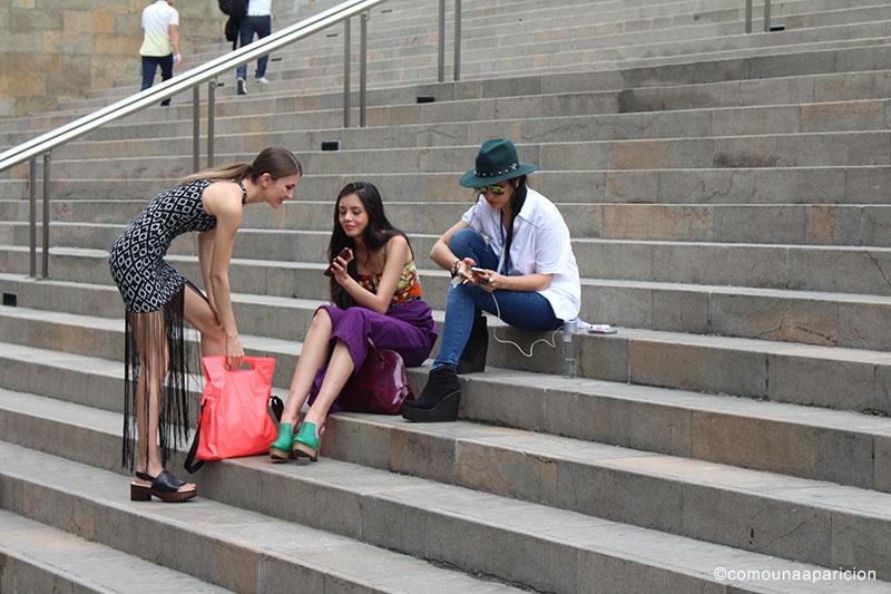 como-una-aparición-street-style-colombiamoda-street-looks-summer-fashion-colombian-bloggers