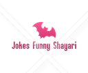 Jokes Funny Shayari-Romantic love shayari! image download !facebook wallpaper! hindi status