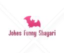 Jokes Funny Shayari-Romantic love shayari! image download !facebook wallpaper! hindi status