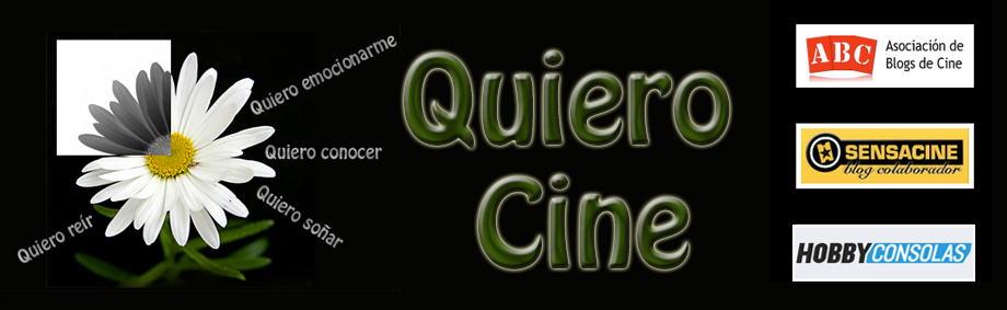 Quiero Cine