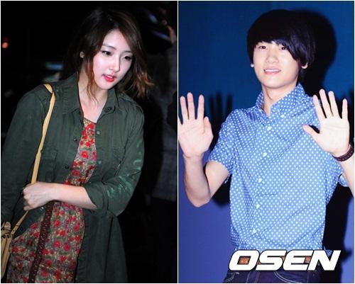 hyungsik and jihyun relationship tips