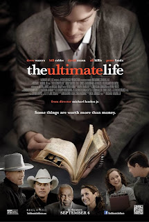 Watch The Ultimate Life (2013) movie free online