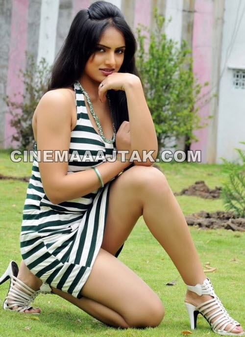 , Ritu Kaur New Hot Photo Shoot Gallery