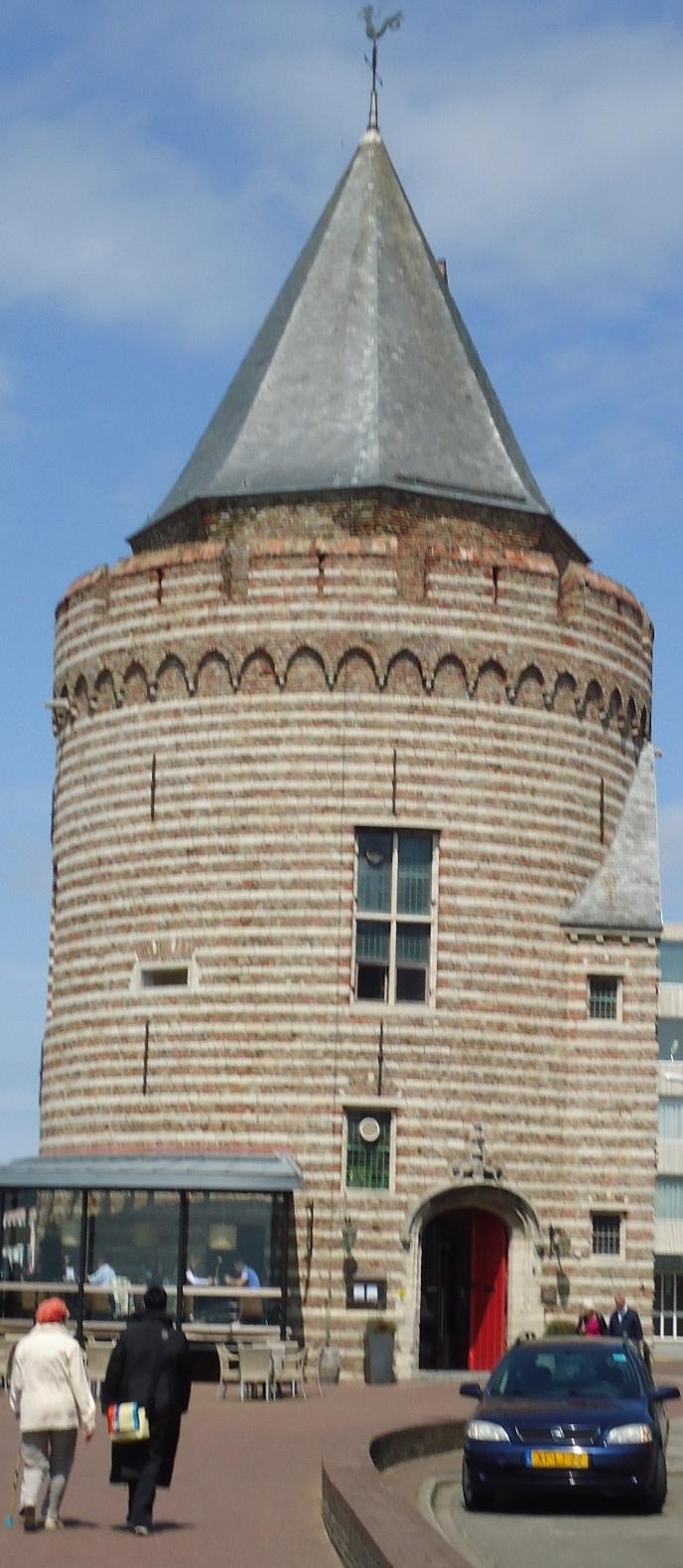 Marche Kennedy Bergen op Zoom–Vlissingen, NL: 02-03/06/2012 Kopie+van+Foto+092