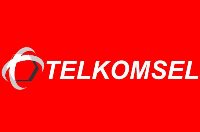 Daftar Paketan Telkomsel