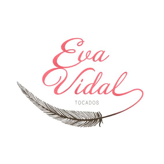 Eva Vidal Tocados y Complementos