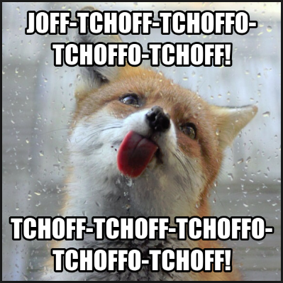 http://2.bp.blogspot.com/-cTp40N_85qU/UsM51tjtM6I/AAAAAAAAEkQ/YmBSGqOSCIk/s1600/what does the fox say.png