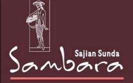 Lowongan Kerja di Sajian Sunda Sambara