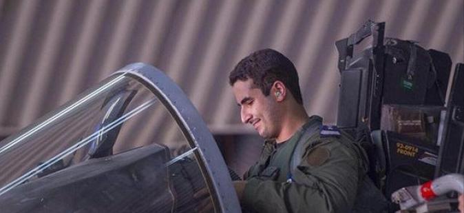 Pangeran Saudi Terjun Langsung Perangi Syiah Houti Yaman