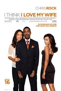 Watch I Think I Love My Wife (2007) movie free online