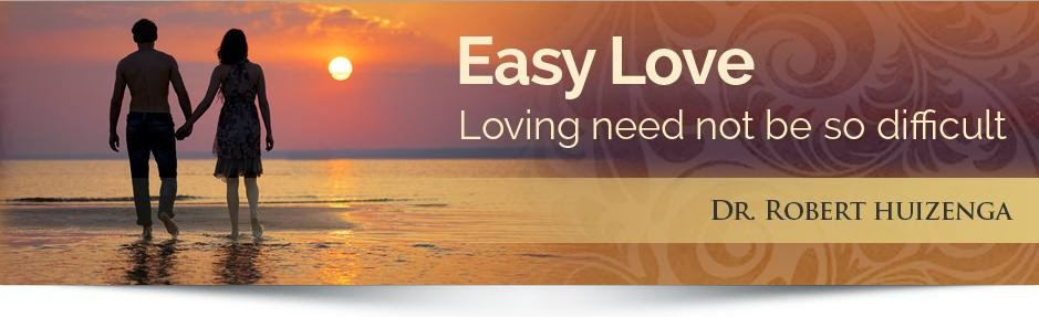 Save Your Marriage - The 3 Easy Love Laws review