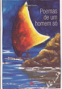 O MEU TERCEIRO LIVRO