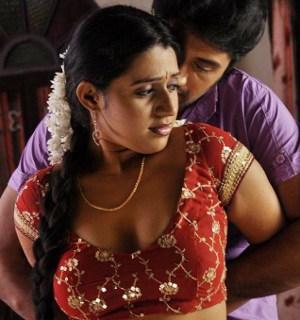 anagarigam tamil movie hot stills
