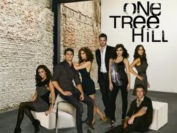 One Tree Hill Renewed 2014