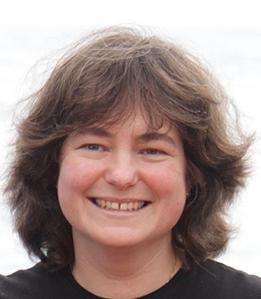 Katrin Linse