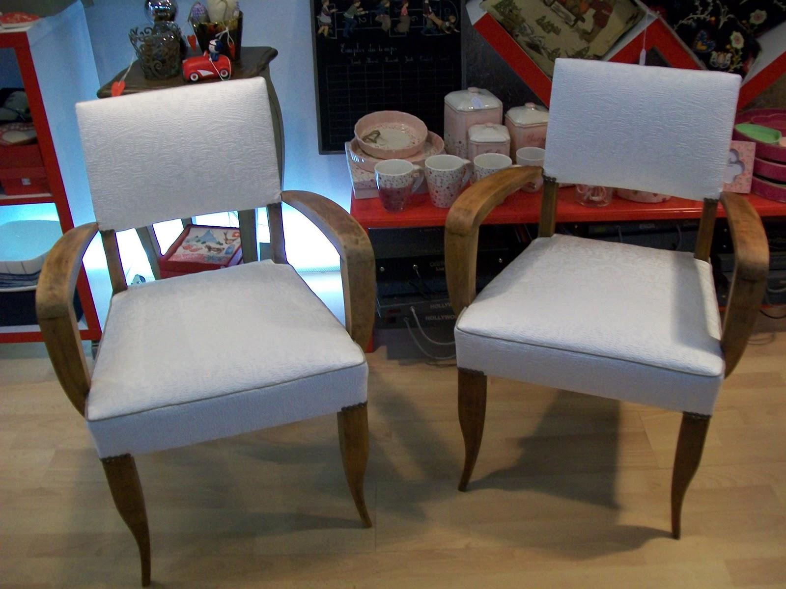 l 39 fauteuil bridge. Black Bedroom Furniture Sets. Home Design Ideas