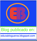 Educablogueros
