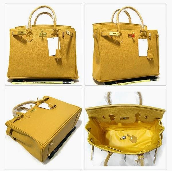 Replicas Bolsos Louis Vuitton Baratos
