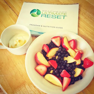 ultimate reset cleanse, cleanse, juice cleanse, cleansing your body, reset your body, jaime messina, cleanse breakfast