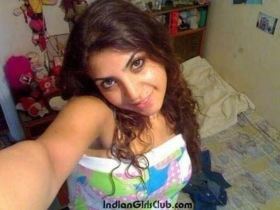 Porno arab Nude Photos 60