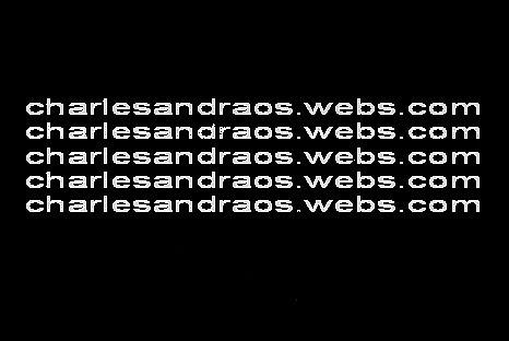 Charles Andraos