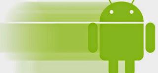mempercepat hp android