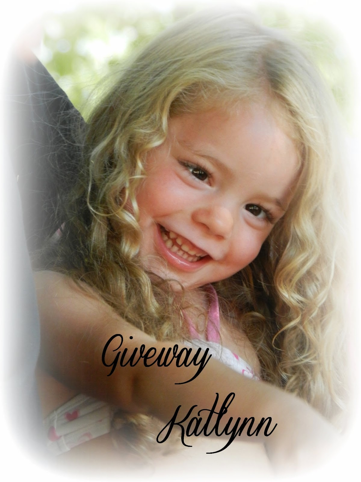 http://lafeerieduscrap.blogspot.fr/2014/04/giveway-for-my-daughter.html