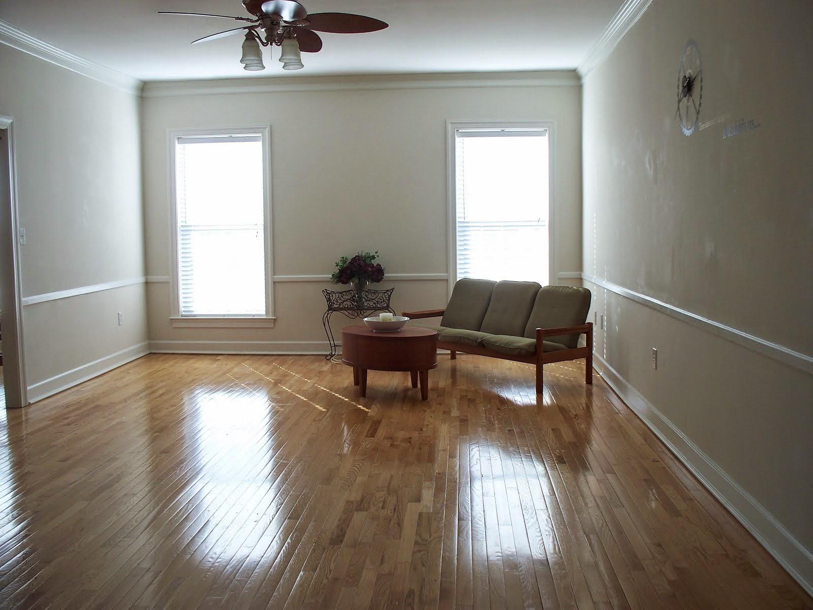 Prince Charles Condominium, 300 Fulton Street N, Salisbury NC ~ $229,000