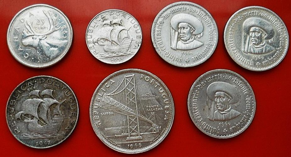 Аукционы серебряных монет список ссср