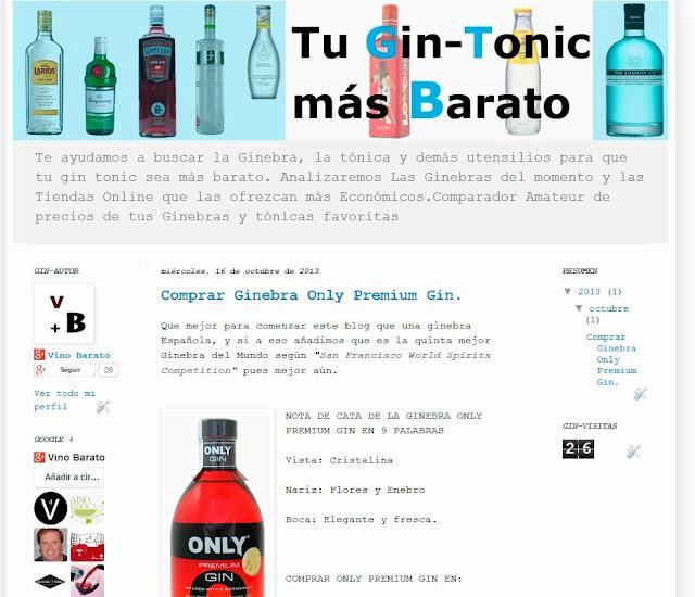 http://tugintonicmasbarato.blogspot.com.es/