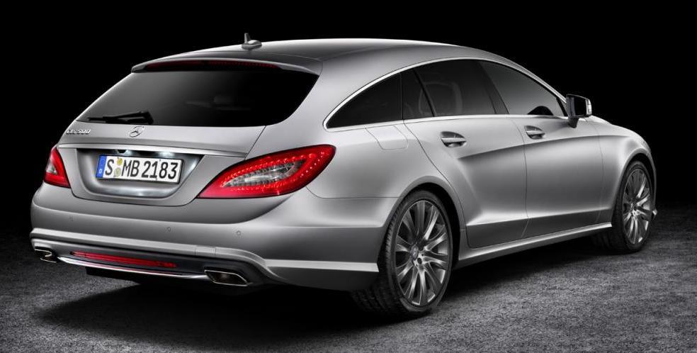 Mercedes-Benz+CLS+Shooting+Brake+4.jpg