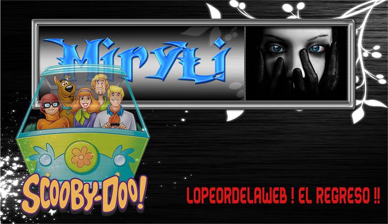 Scooby-Doo! - 2015 - 2 Peliculas !! - DvdRip - Latino