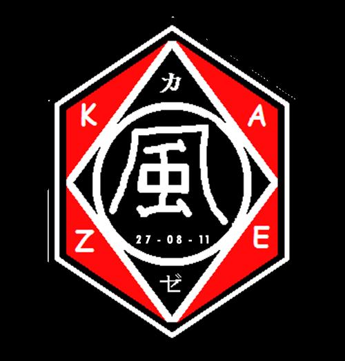 ILMU KAZE ( か ぜ )