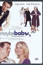 Watch Maybe Baby (2000) Movie Online