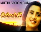 Siththaravi 43 Last Episode - 14.08.2014