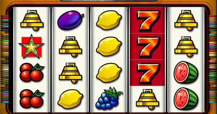 Joc slot cu faraoni